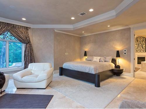 $3.4 Million Grand Estate in Austin Texas 14