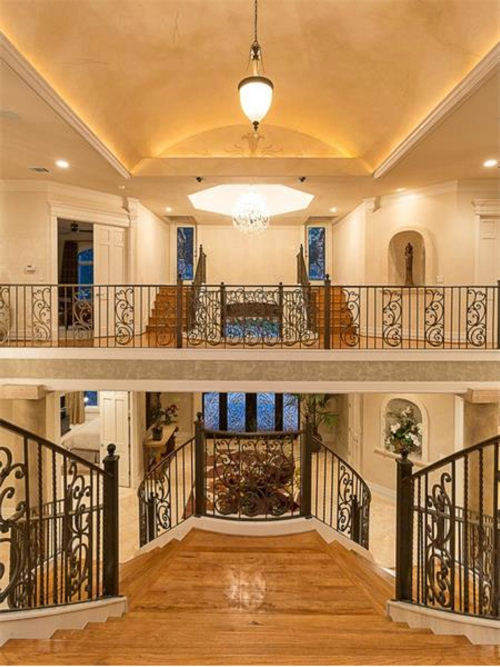 $3.4 Million Grand Estate in Austin Texas 8