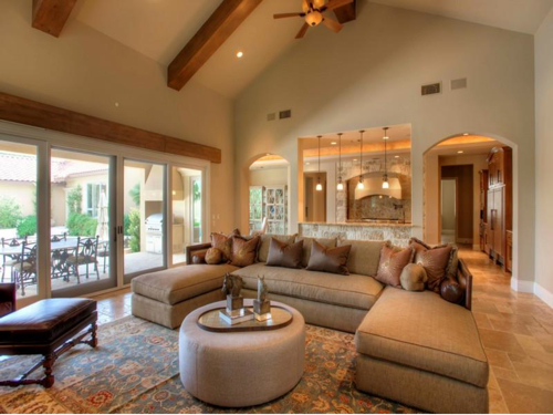 $3.5 Million Charming Resort Style Estate in San Antonio Texas 10
