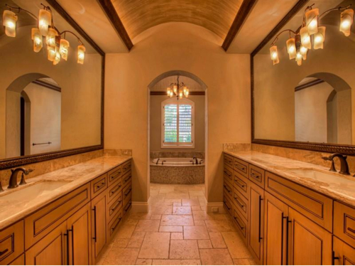 $3.5 Million Charming Resort Style Estate in San Antonio Texas 15