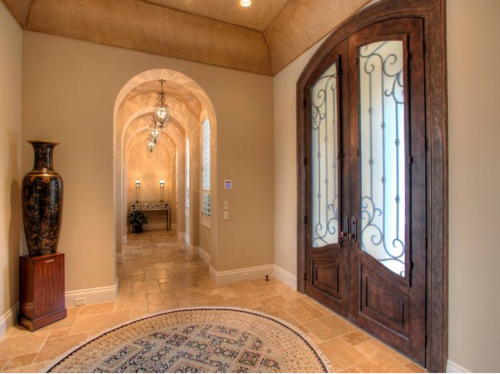 $3.5 Million Charming Resort Style Estate in San Antonio Texas 3