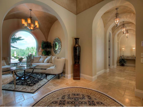 $3.5 Million Charming Resort Style Estate in San Antonio Texas 4