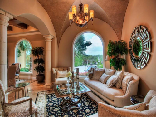 $3.5 Million Charming Resort Style Estate in San Antonio Texas 5