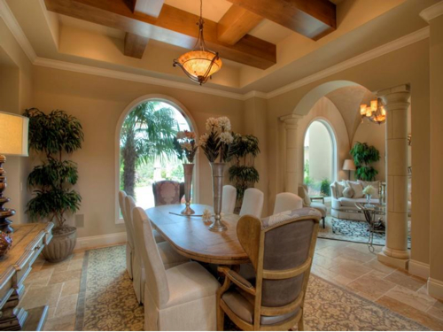 $3.5 Million Charming Resort Style Estate in San Antonio Texas 6