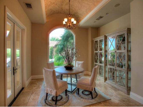 $3.5 Million Charming Resort Style Estate in San Antonio Texas 7