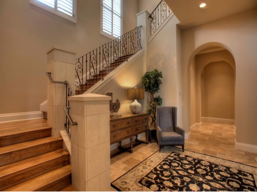 $3.5 Million Charming Resort Style Estate in San Antonio Texas 8