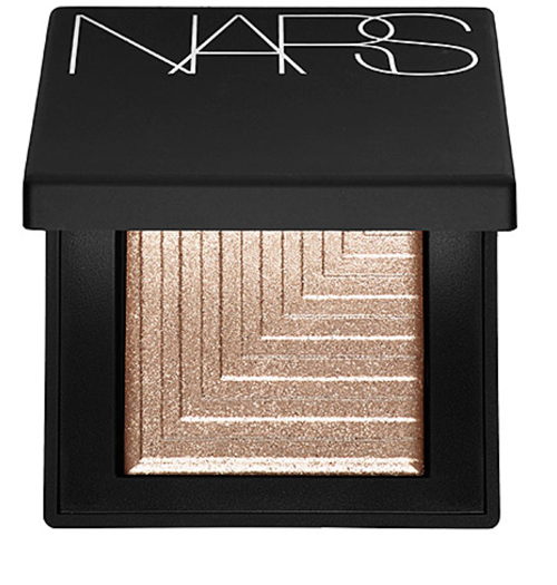 NARS Dual-Intensity Eyeshadow 2