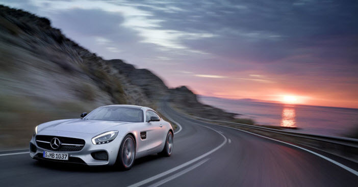 Mercedes-AMG-GT-Driving-Drivers