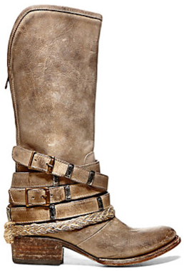 Shoe of the Day: Steve Madden Drover