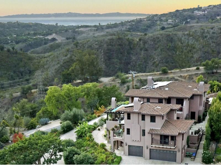 $3.9 Million in Green and Sustainable Estate in Santa Barbara, California 4