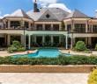 $7.8 Million Luxurious Estate in Raleigh, North Carolina 2