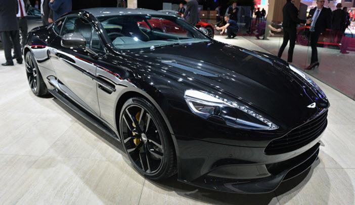 Aston-Martin-Vanquish-Carbon-Edition