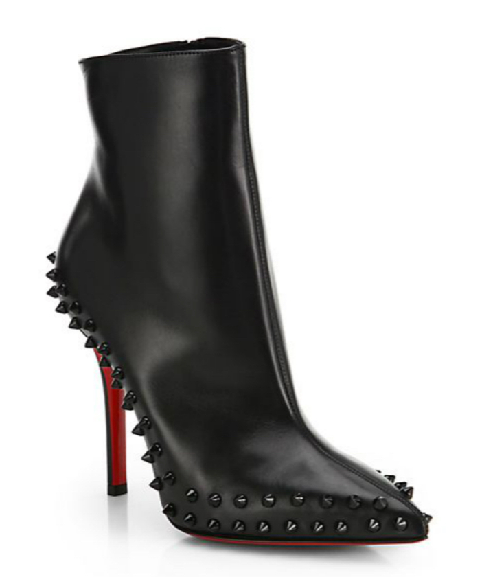 Shoe of the Day: Christian Louboutin - 137.8KB
