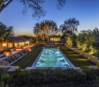 $19 Million Equestrian and Vineyard Estate in California