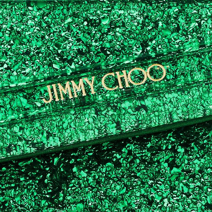 Jimmy Choo Winter 2014
