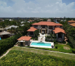 $17.9 Million Gated Oceanfront Mansion in Delray Beach, Florida 3