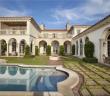 $22.4 Million Palatial Mansion in Florida 5