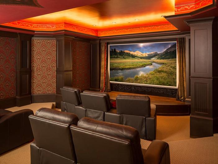 $24.2 Million Polo Farm in Colorado 15