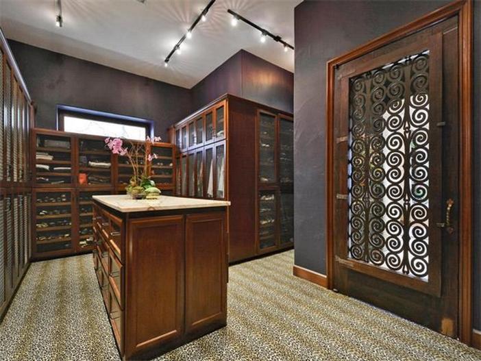 $12.9 Million Spanish Mansion in Austin Texas 23