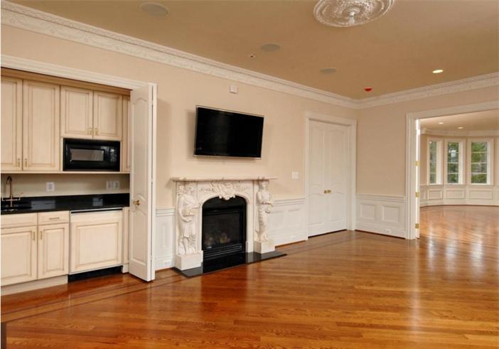 $28.8 Million Chateau La Vie in McLean Virginia 10