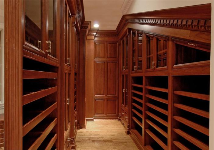 $28.8 Million Chateau La Vie in McLean Virginia 12