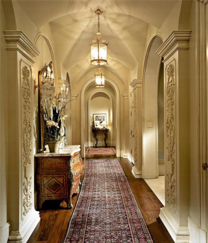 $28.8 Million Chateau La Vie in McLean Virginia 15