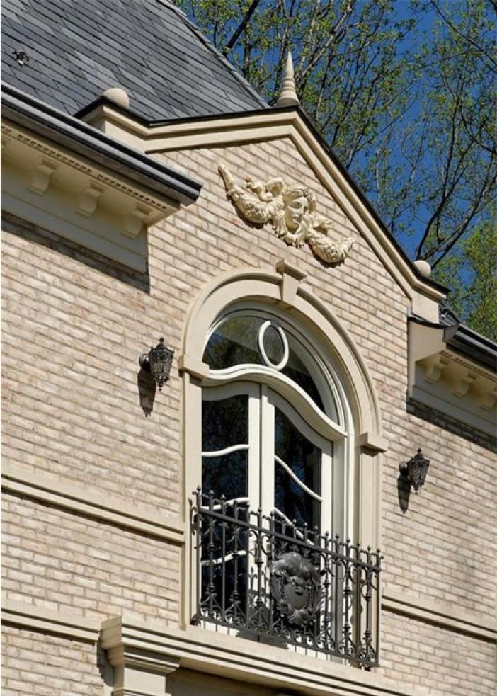 $28.8 Million Chateau La Vie in McLean Virginia 3