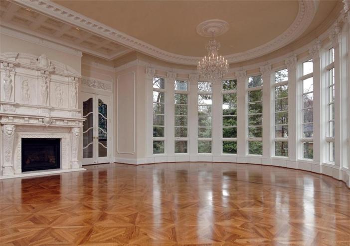 $28.8 Million Chateau La Vie in McLean Virginia 8