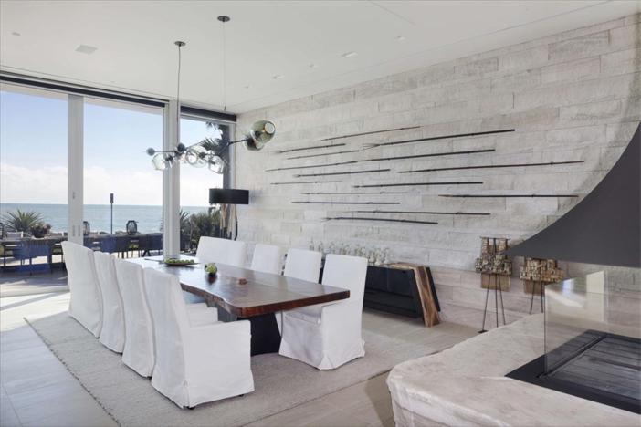 $35 Million Modern Oceanfront Mansion in Vero Beach Florida 10
