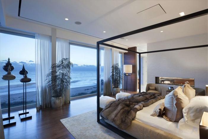 $35 Million Modern Oceanfront Mansion in Vero Beach Florida 15