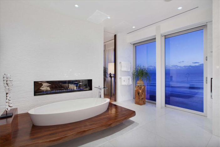 $35 Million Modern Oceanfront Mansion in Vero Beach Florida 16