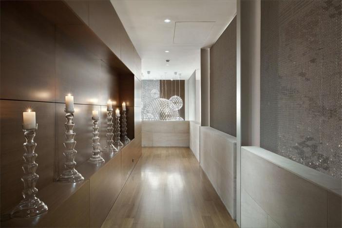 $35 Million Modern Oceanfront Mansion in Vero Beach Florida 20