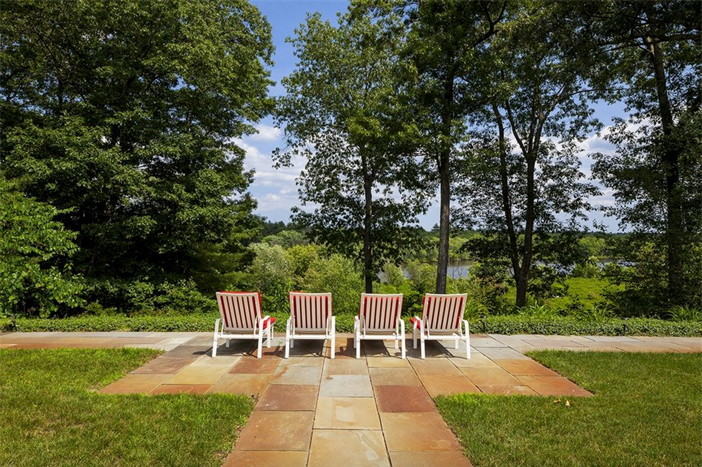 $5.9 Million Country Estate in Carlisle Massachusetts 17
