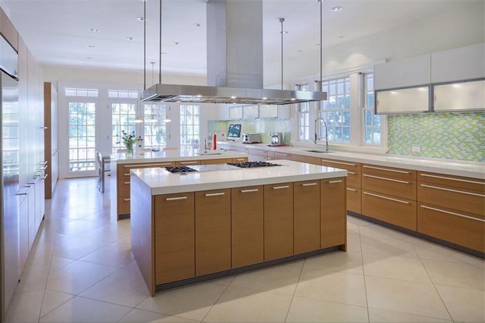 $5.9 Million Country Estate in Carlisle Massachusetts 7