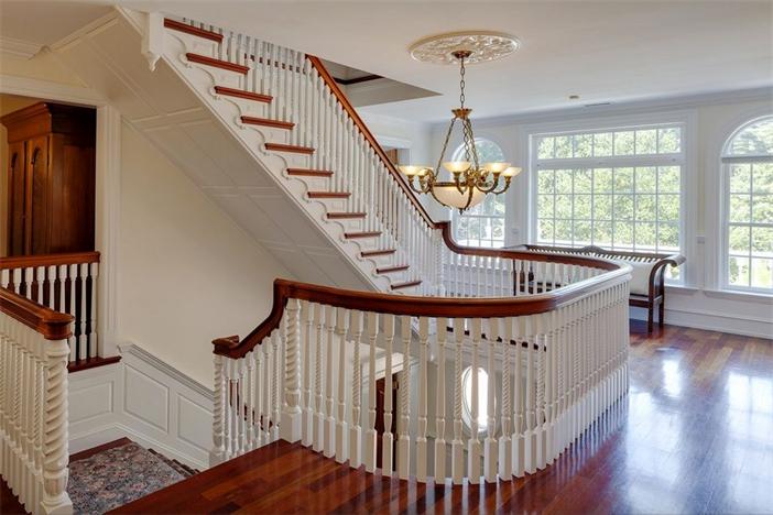 $5.9 Million Country Estate in Carlisle Massachusetts 8