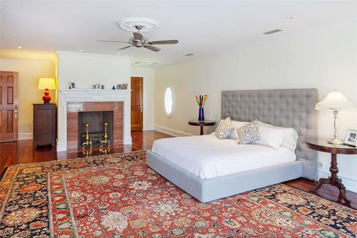 $5.9 Million Country Estate in Carlisle Massachusetts 9