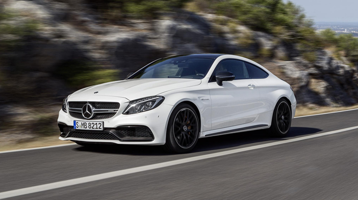 MERCEDES-AMG-C63-Coupe-Crusing-Drivers-Side