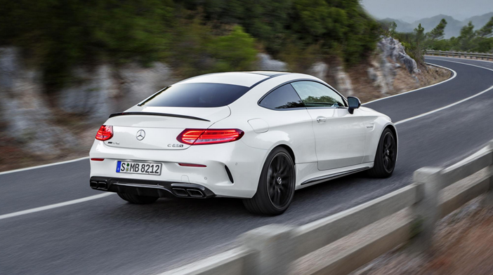 MERCEDES-AMG-C63-Coupe-Rear-Passenger-Side