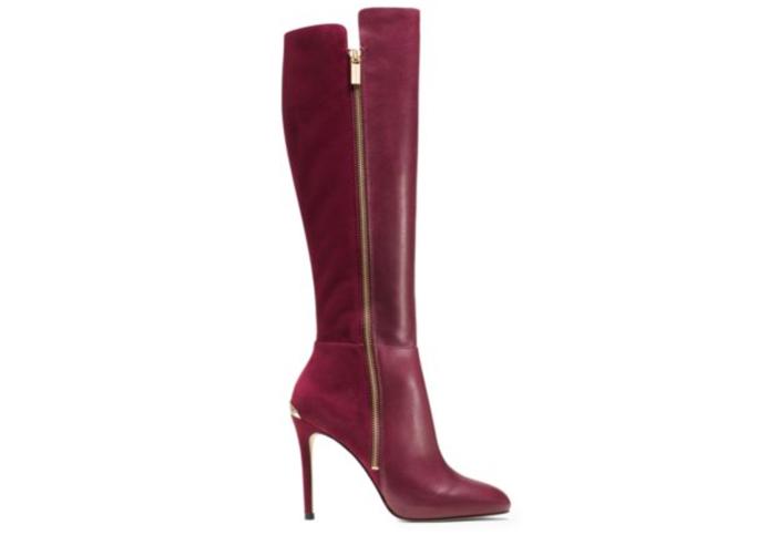 Michael Kors Boots uk Michael Kors Boot 2