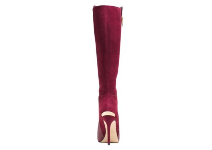 Michael Kors Boots uk Michael Kors Boot 3