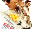 Mission Impossible - Rogue Nation 11