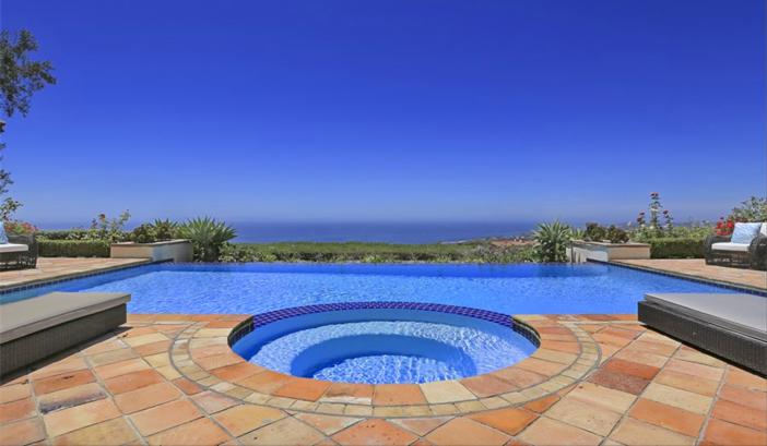 $16.7 Million Mediterranean Mansion in California 26