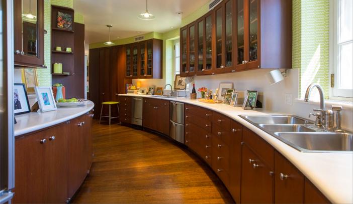 $19.5 Million Linden Hill Mansion in Pennsylvania 7