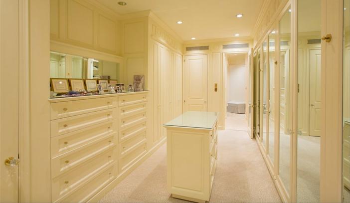 $19.5 Million Linden Hill Mansion in Pennsylvania 9