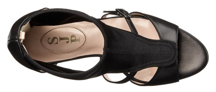 SJP by Sarah Jessica Parker Walsh Shoe 3