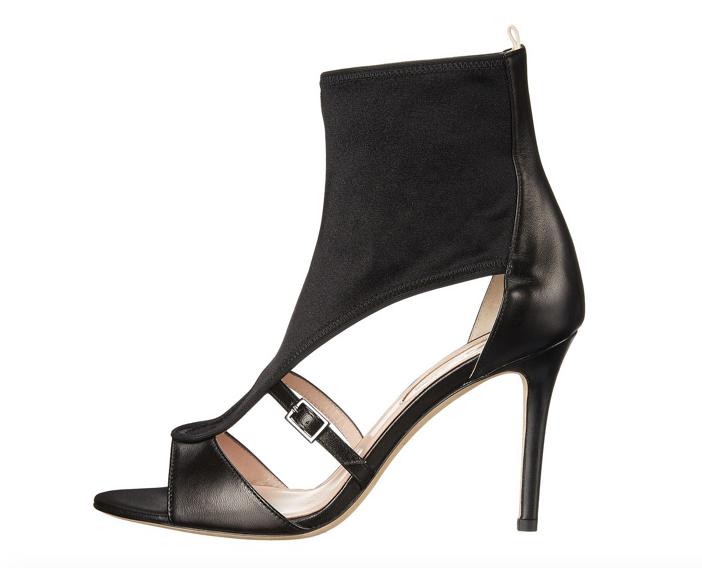 SJP by Sarah Jessica Parker Walsh Shoe 4