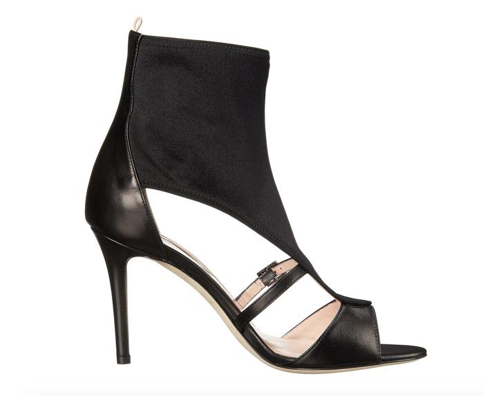 SJP by Sarah Jessica Parker Walsh Shoe 6