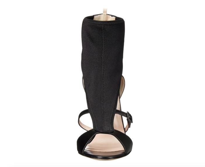 SJP by Sarah Jessica Parker Walsh Shoe 7