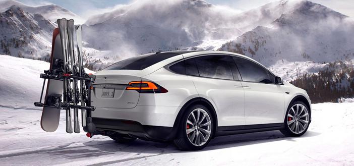 Tesla-Model-X-Accessories