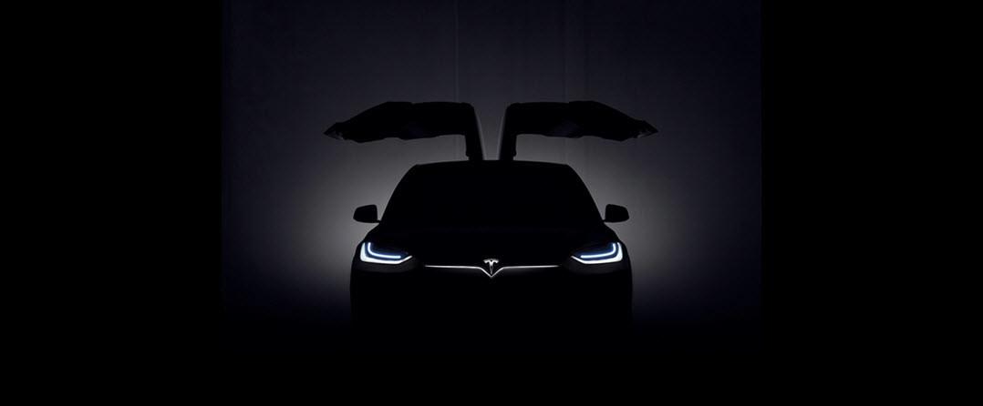 Tesla-Model-X-Cover